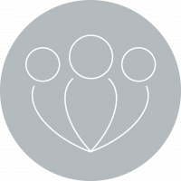 Our Partners icon